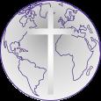 Logo Bestattungen Klaus Simon